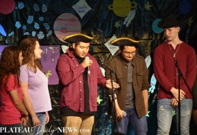 Blue.Ridge.talent.show (4)
