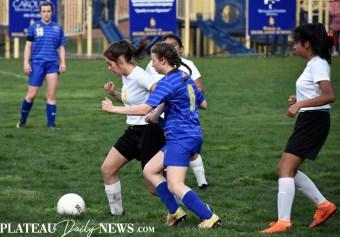 Highlands.Blue.Ridge.Soccer.V (10)