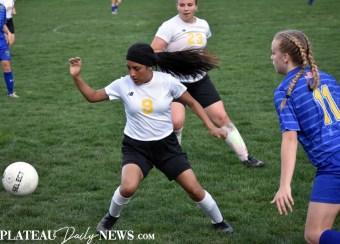 Highlands.Blue.Ridge.Soccer.V (11)