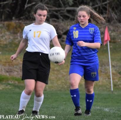 Highlands.Blue.Ridge.Soccer.V (13)