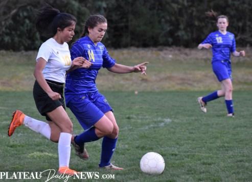 Highlands.Blue.Ridge.Soccer.V (16)
