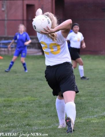 Highlands.Blue.Ridge.Soccer.V (18)