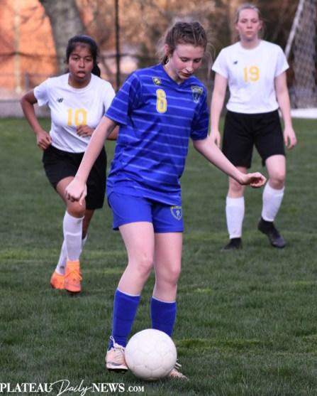 Highlands.Blue.Ridge.Soccer.V (2)