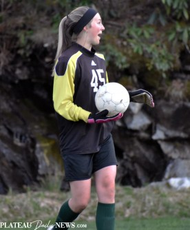 Highlands.Blue.Ridge.Soccer.V (20)