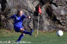 Highlands.Blue.Ridge.Soccer.V (25)