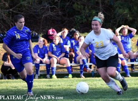 Highlands.Blue.Ridge.Soccer.V (29)