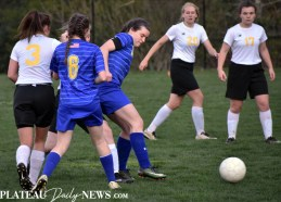 Highlands.Blue.Ridge.Soccer.V (3)