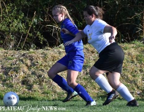 Highlands.Blue.Ridge.Soccer.V (31)