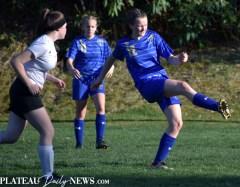 Highlands.Blue.Ridge.Soccer.V (32)