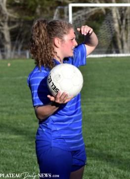 Highlands.Blue.Ridge.Soccer.V (35)