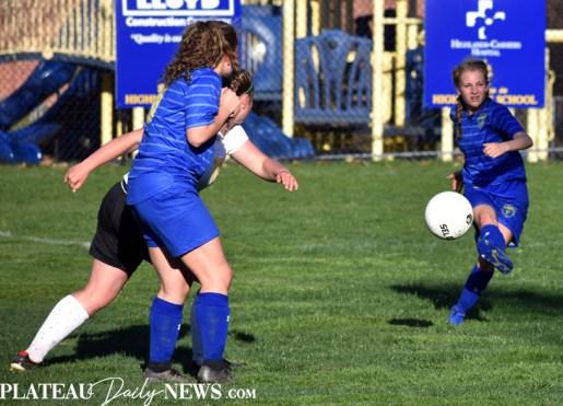 Highlands.Blue.Ridge.Soccer.V (38)