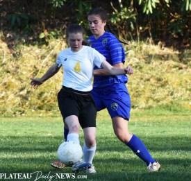 Highlands.Blue.Ridge.Soccer.V (42)