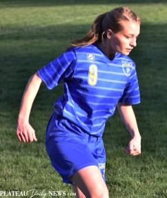 Highlands.Blue.Ridge.Soccer.V (43)
