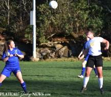 Highlands.Blue.Ridge.Soccer.V (46)