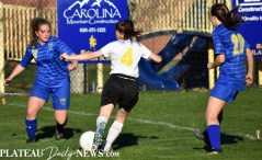 Highlands.Blue.Ridge.Soccer.V (55)