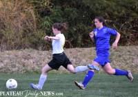 Highlands.Blue.Ridge.Soccer.V (62)