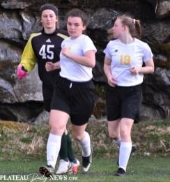 Highlands.Blue.Ridge.Soccer.V (64)