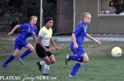 Highlands.Blue.Ridge.Soccer.V (66)