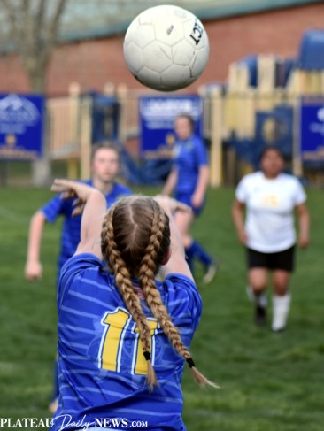Highlands.Blue.Ridge.Soccer.V (9)
