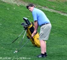 Highlands.Golf (1)