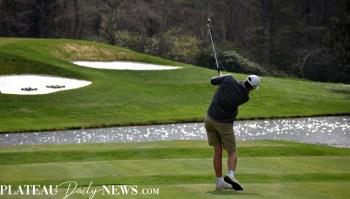Highlands.Golf (11)