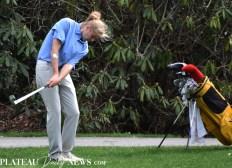 Highlands.Golf (17)