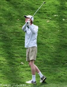 Highlands.Golf (2)