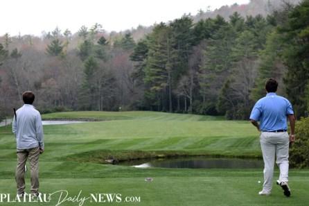 Highlands.Golf (30)