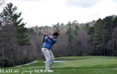 Highlands.Golf (31)