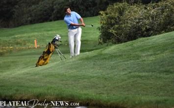 Highlands.Golf (38)