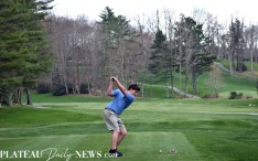 Highlands.Golf (39)