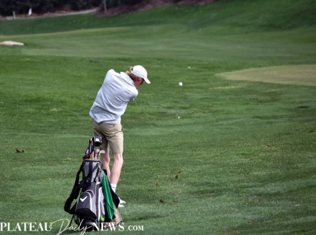 Highlands.Golf (44)