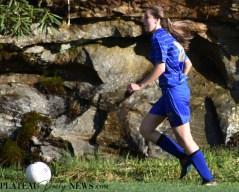 Highlands.Hayesville.soccer.V (13)