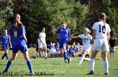 Highlands.Hayesville.soccer.V (15)