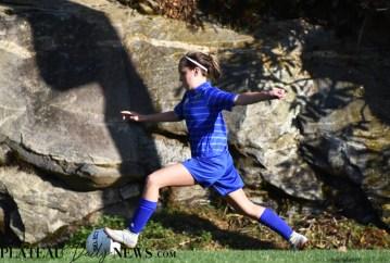 Highlands.Hayesville.soccer.V (16)