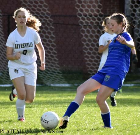 Highlands.Hayesville.soccer.V (17)