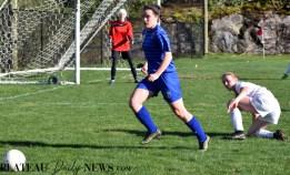 Highlands.Hayesville.soccer.V (2)