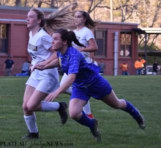 Highlands.Hayesville.soccer.V (29)