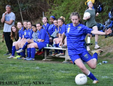 Highlands.Hayesville.soccer.V (30)