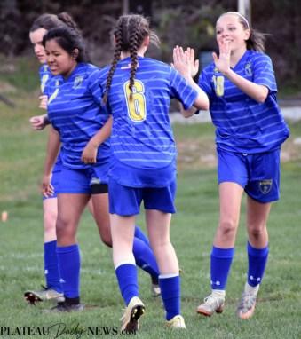 Highlands.Hayesville.soccer.V (38)