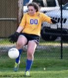 Highlands.Hayesville.soccer.V (4)