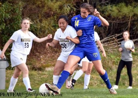 Highlands.Hayesville.soccer.V (6)