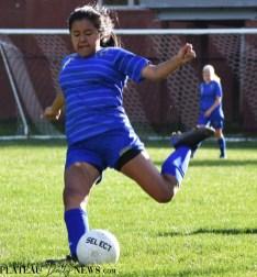 Highlands.Hayesville.soccer.V (9)