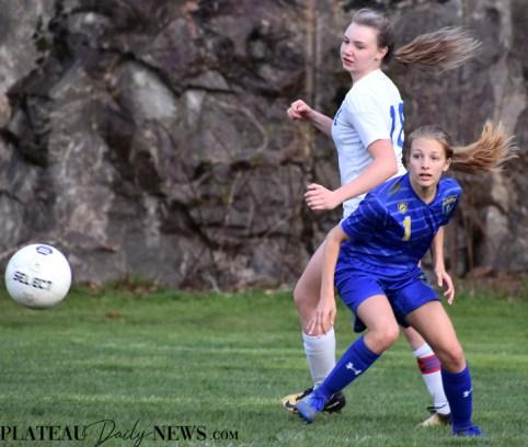 Highlands.Madison.Soccer.V (11)