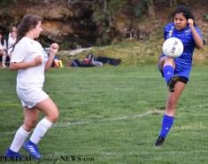 Highlands.Madison.Soccer.V (14)