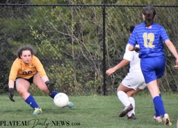 Highlands.Madison.Soccer.V (16)