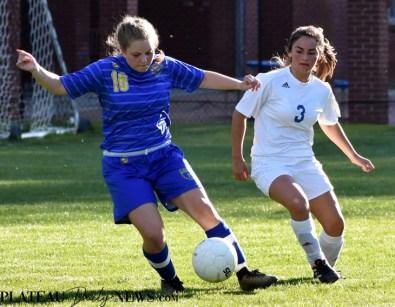 Highlands.Madison.Soccer.V (18)
