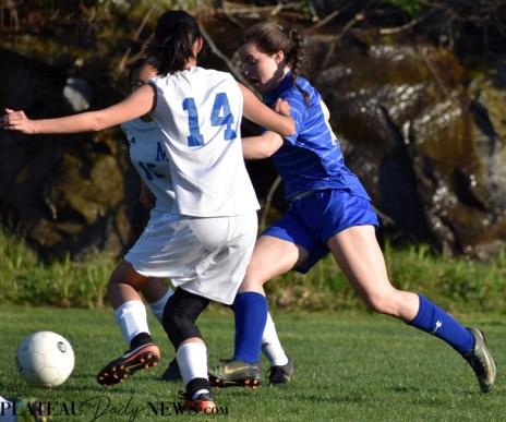 Highlands.Madison.Soccer.V (23)