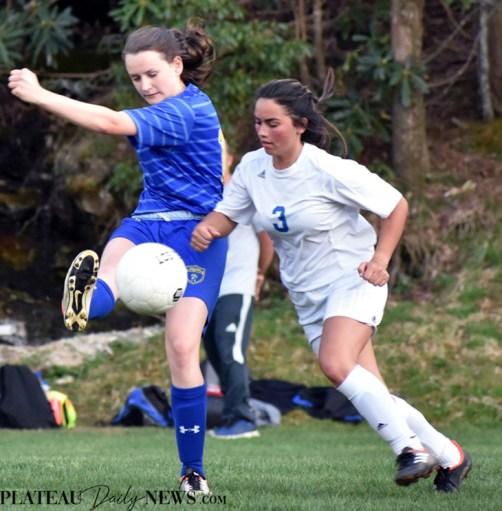 Highlands.Madison.Soccer.V (7)