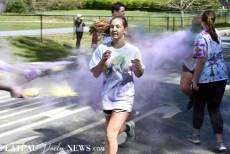 Color.Run (51)